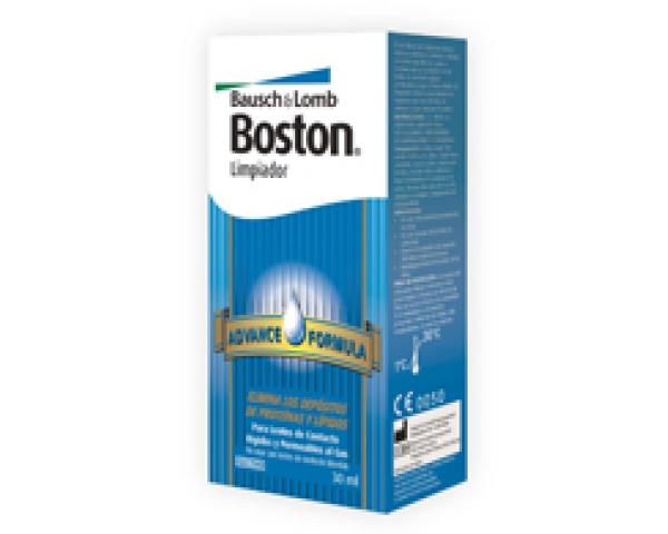 Boston Limpiador