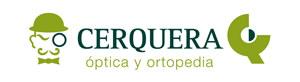 Ortopedia y Óptica - Centros de confianza en Sevilla, Bormujos y Alcalá de Guadaíra
