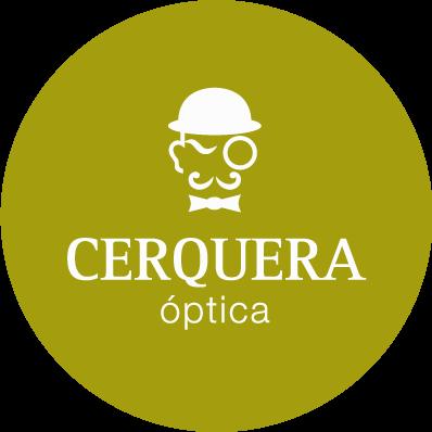 circulo-optica