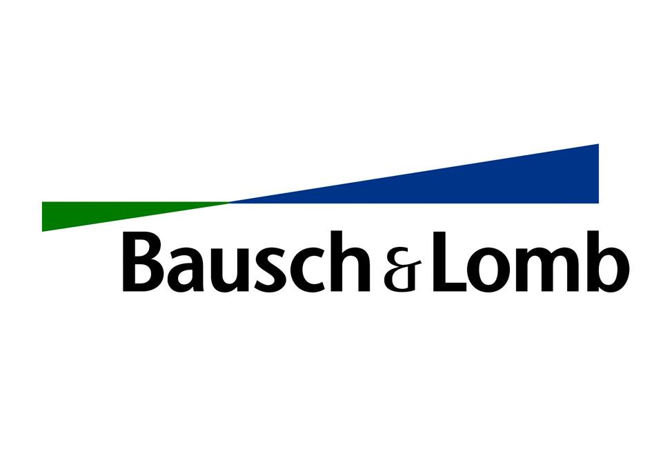 baush