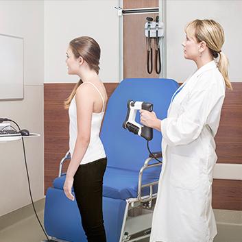Ortopedia Cerquera